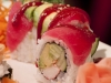 Red Dragon Roll